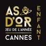 As d'Or Enfants