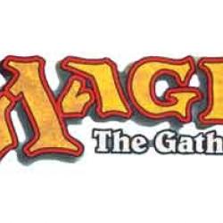 logo_magic_the_gathering