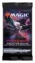magic adventures in the forgotten realms afr draft booster fr 1 jeux Toulon L Ataniere.jpg | Jeux Toulon L'Atanière