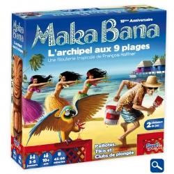 makabana