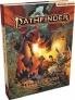 pathfinder 2 livre de base | Jeux Toulon L'Atanière