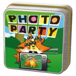 photo-party