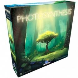 Photosynthesis boite jeux Toulon L'Atanière