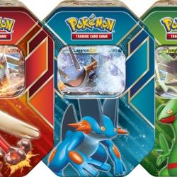 pokémon pokébox noel 2015