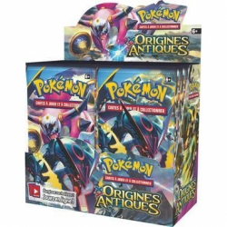 pokemon-xy-origines-antiques