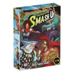smash-up-vf-vous-l-aurez-voulu
