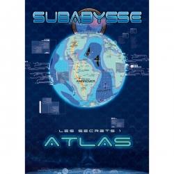 subabysse-atlas