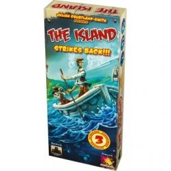 the-island strikes back