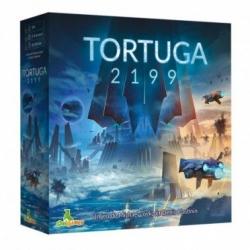 tortuga 2199 | Jeux Toulon L'Atanière