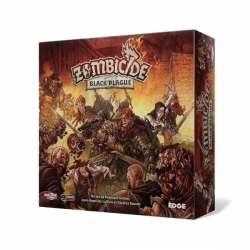 zombicide-black-plague
