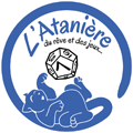 L'Atanière - Jeux de Société à Toulon