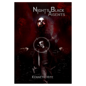 Night's Black Agent