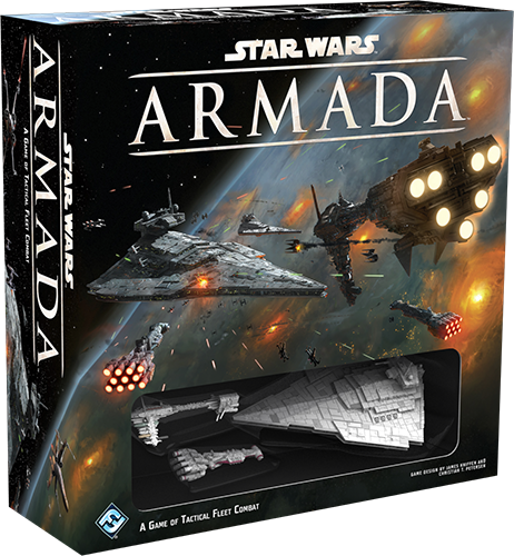 armadabox