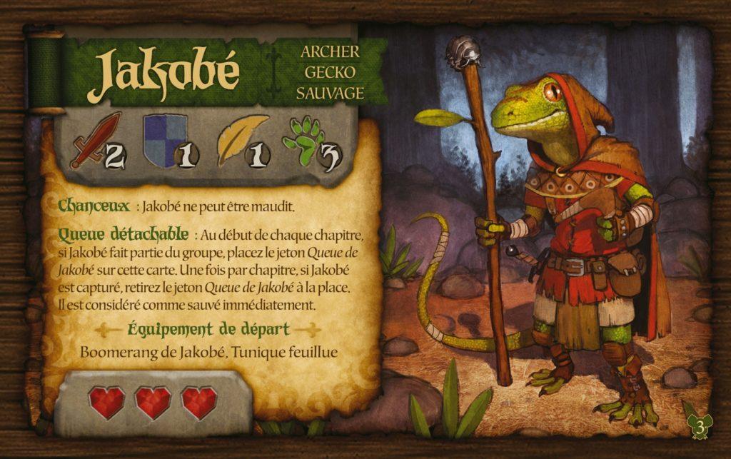 mice and mystics jakobé   Jeux Toulon L'Atanière