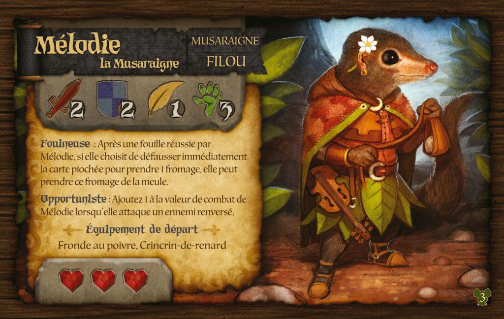 mice and mystics mélodie   Jeux Toulon L'Atanière