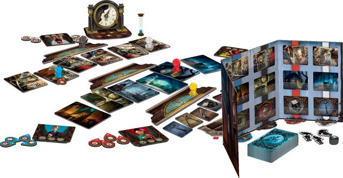 mysterium_plateau