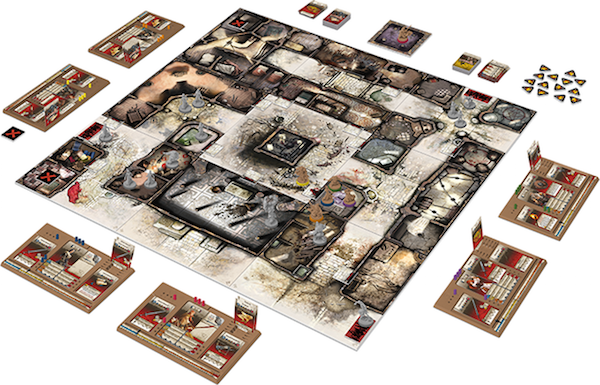 Zombicide-Black-Plague-2