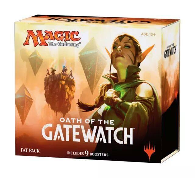 fat_pack_serment_sentinelles_oath_gatewatch_vo_en