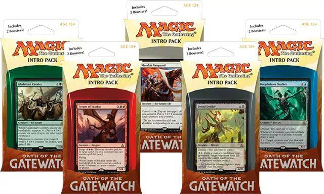 lot_5_intro_packs_serment_sentinelles_oath_gatewatch_vf_fr