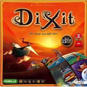 Dixit_2e édition