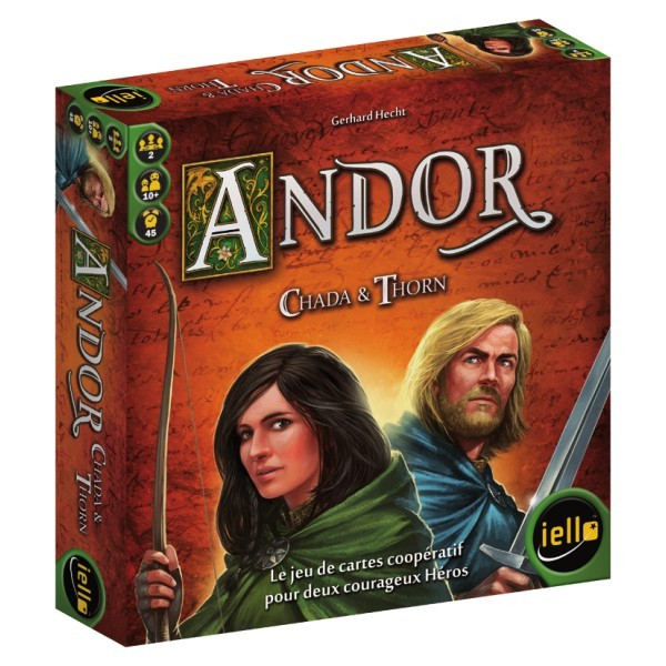 andor chada-thorn