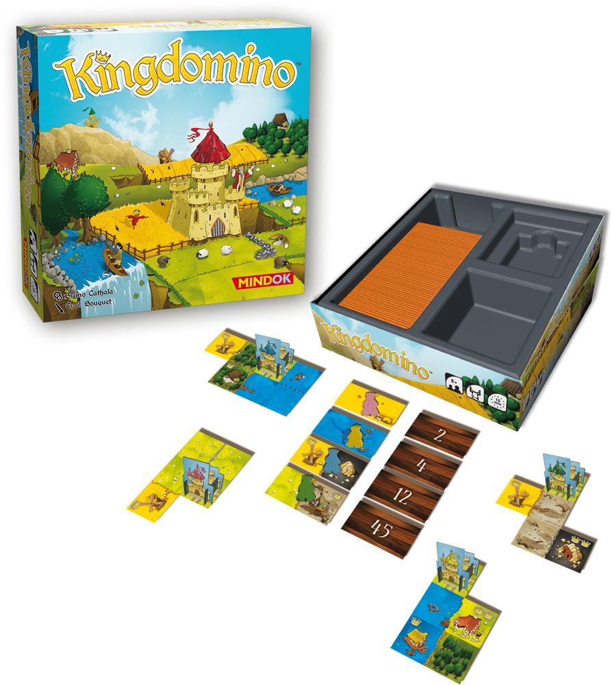 kingdomino-2