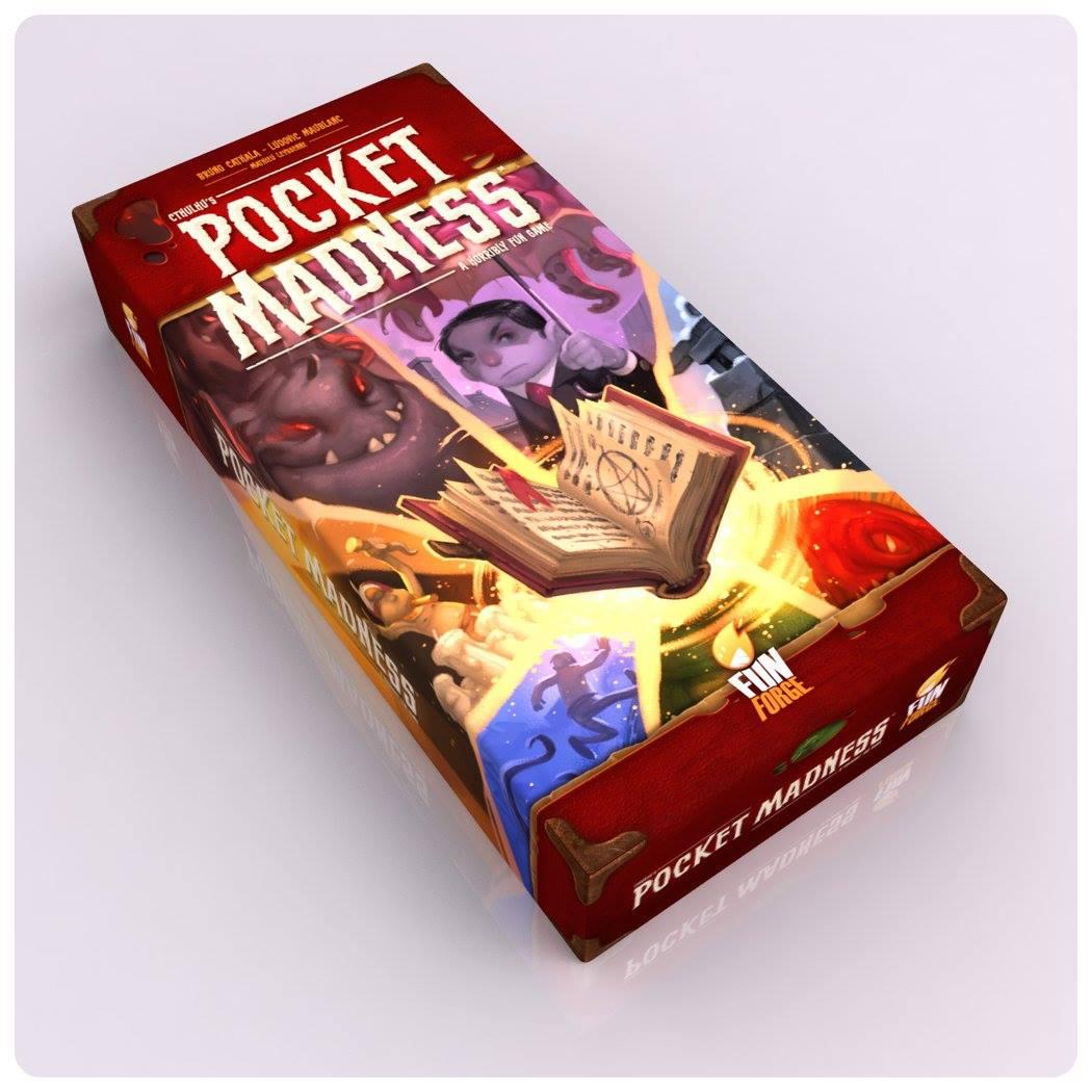 pocket-madness