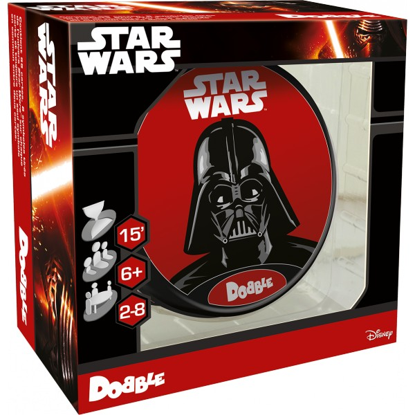 dobble-star-wars