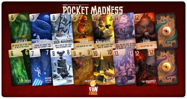 pocket-madness-2