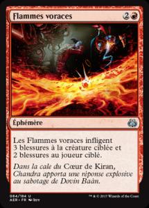MTG-AER_Flammes voraces