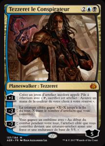 mtg-aer_tezzeret-le-conspirateur