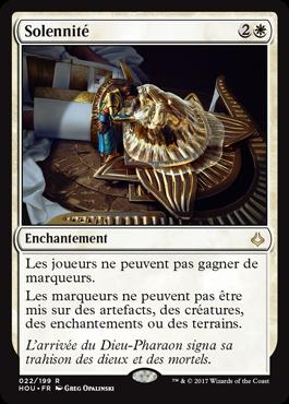 Age de la Destruction - Solennité - L'Atanière -Toulon