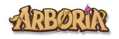 Arboria - logo
