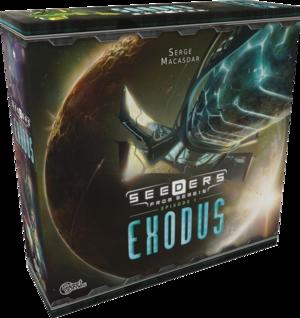 Exodus - Seeders from Sereis - boite - jeu de société - Toulon - L'Atanière.png