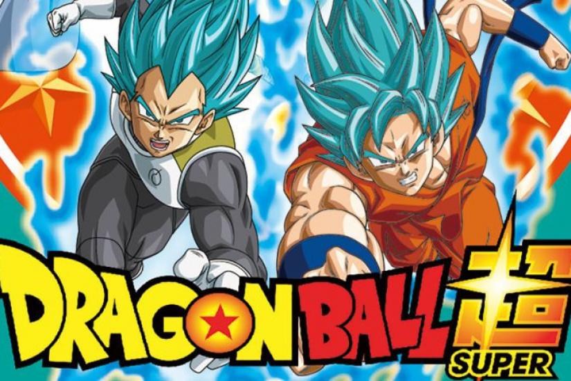Tournoi Dragon Ball Super jeu de cartes - jeux - Toulon - L'Atanière
