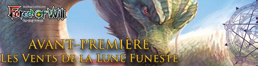 AP R4 Force of Will - jeux - Toulon - L'Atanière
