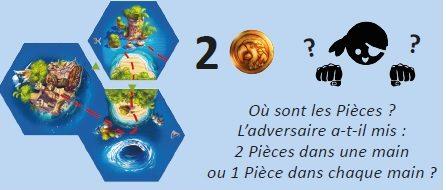 Orodeloro tuile 2 jeux Toulon LAtanière