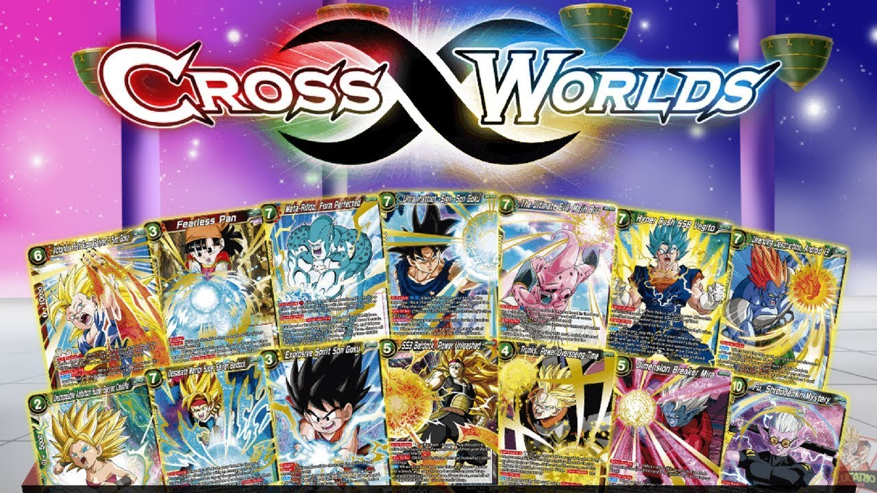 cross world banner jeux Toulon L'Ataniere