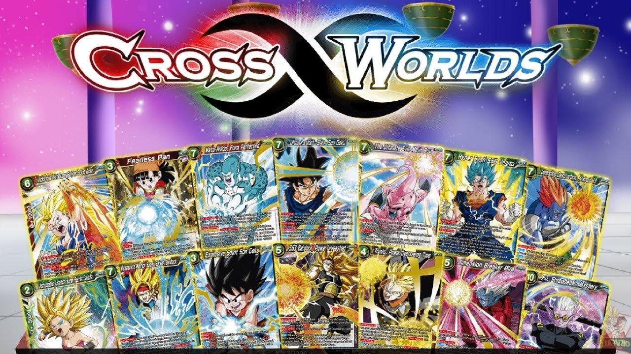 cross world banner jeux Toulon L'Ataniere