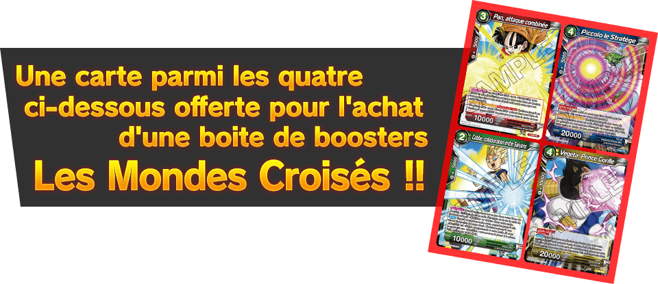 cross world promo jeux Toulon L'Ataniere