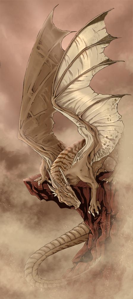 Jahyra - Chiaroscuro - dragon - couverture - jeux - Toulon - L'Atanière