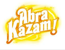 Abra Kazam titre jeux Toulon l'Ataniere