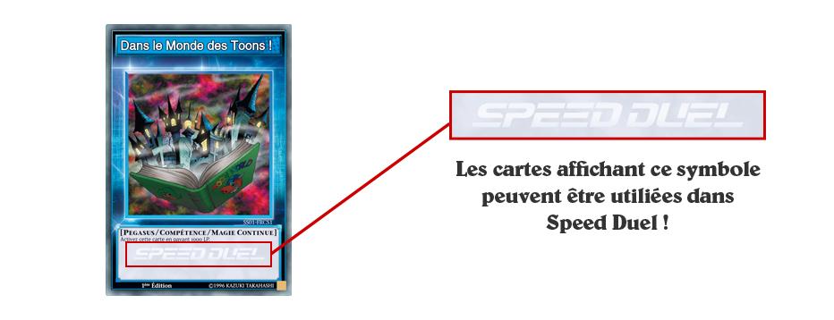 Speed Due -Capacité symbole jeux Toulon L'Ataniere