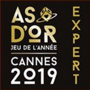 cannes as or expert