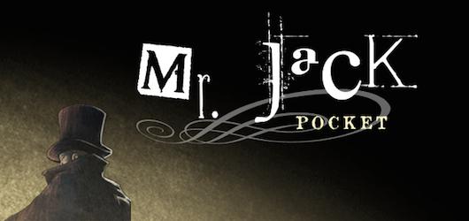 mr jack pocket contenu banner | Jeux Toulon L'Atanière