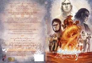 Capharnaüm : Le Royaume des Cieux
