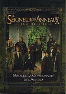 Le SDA : Le Guide de la Communauté de l'Anneau