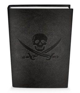 7e Mer : Héros & Scélérats (éd. Pirate)