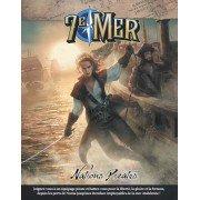 7e Mer : Nations Pirates