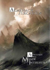 AMI : Almanach Arcadien Tome 2